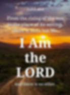I AM The Lord.jpg