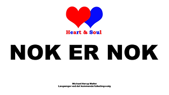 MHM_NOK ER NOK_Heart & Soul - FINAL.png