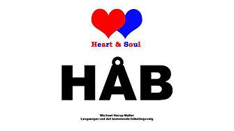 MHM_HÅB_Heart & Soul - FINAl.jpg