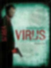 Virus Michael Hørup