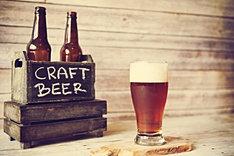 Craft beer