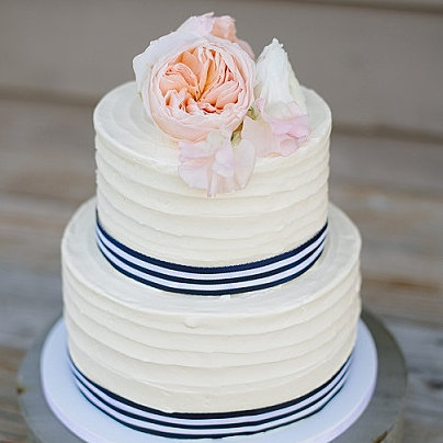 wedding cakes annapolis maryland