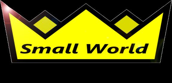 Small World Leisure Australia