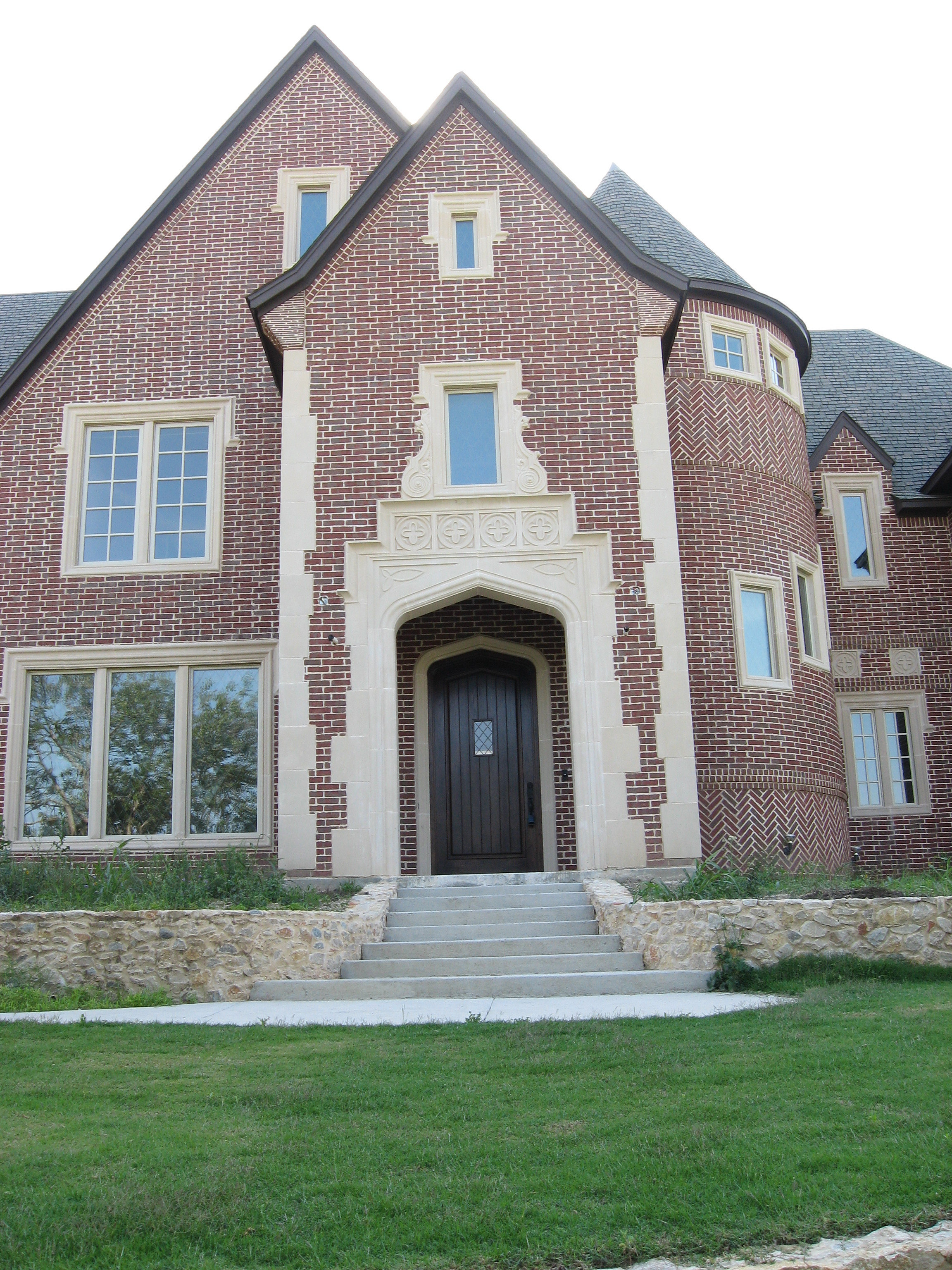 Sigala custom homes for A e custom homes