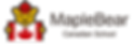 logo-maplebear.png