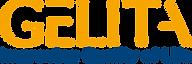 Gelita Logo.png