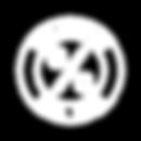 CC_Logo_white-09.png