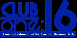club 1 16 blue.png