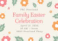 Easter Postcard.png