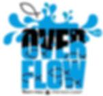 overflow logo copy.jpeg