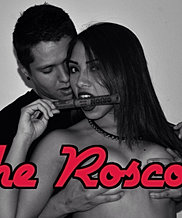 The Roscoes