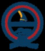 Nautische-Akademie--logo-2018-PNG (1).pn