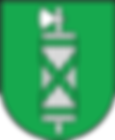 82px-Coat_of_arms_of_canton_of_St._Galle
