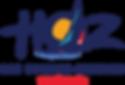 HOZ HOCHSEEZENTRUM INTERNATIONAL