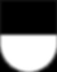 Wappen_Freiburg_matt.svg.png