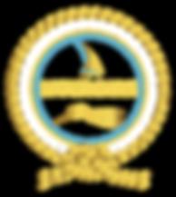 HOZ Hochseezentrum I Nautische Akademie I Fachwebseite Yacht-Charter I www.hoz.swiss