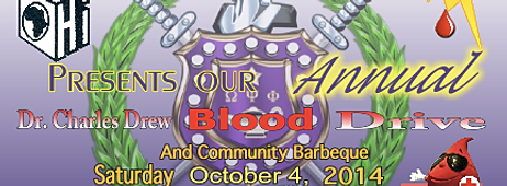 blood drive post card_2014.png