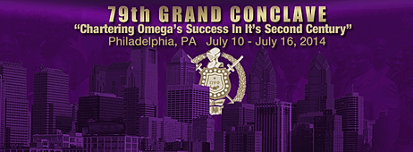 conclave-bg-2014.png