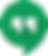 1200px-Hangouts_icon.svg.png