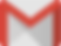 1280px-New_Logo_Gmail.svg.png