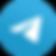 1024px-Telegram_2019_Logo.svg.png