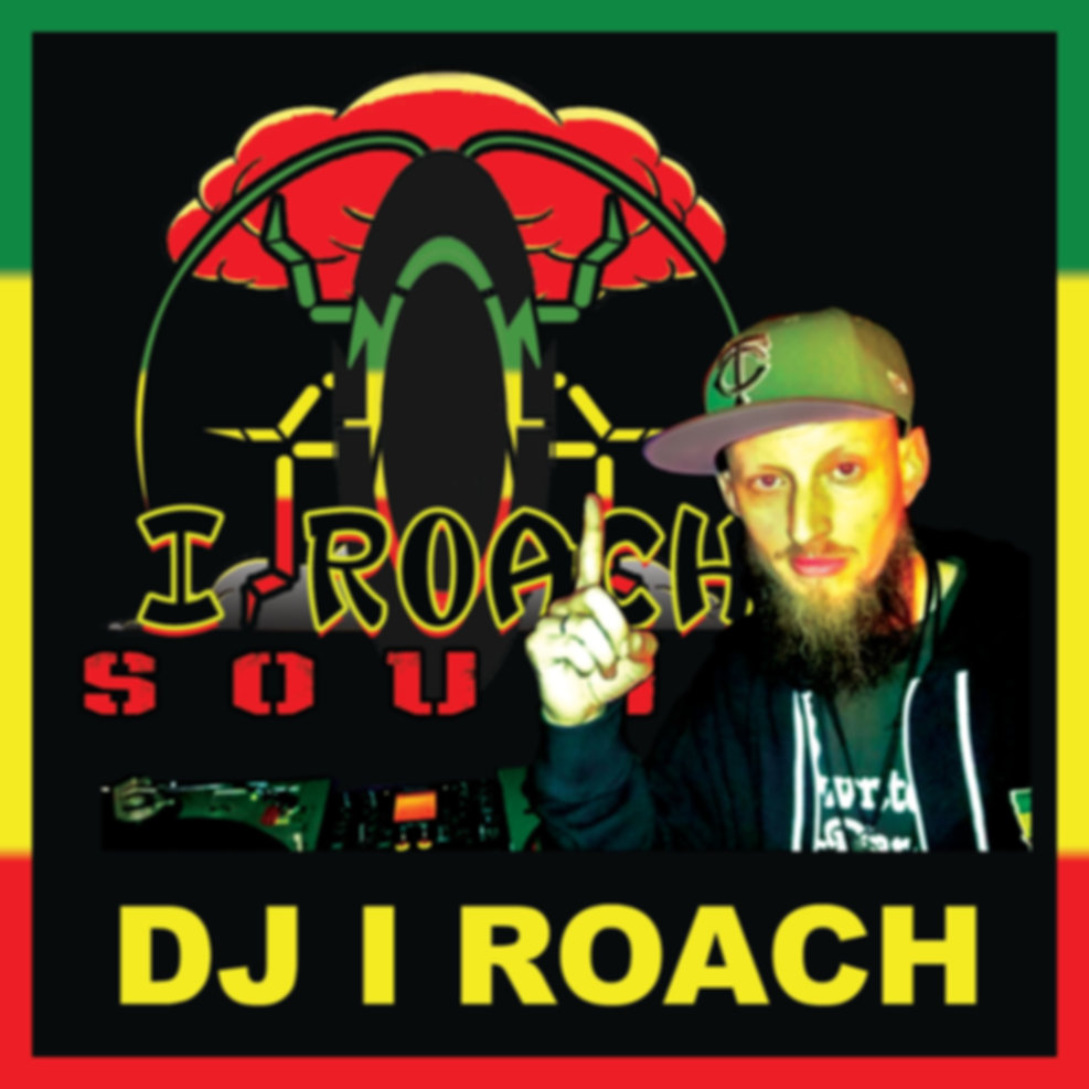 I Roach and sound .jpg