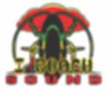 I Roach Sound logo.jpg