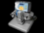 MQ301-1_02_.png