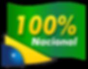100 por cento nacional.png