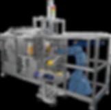 pkc1200_embaladora_automática_de_frango_