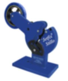 jetfix-azul-19-10-07.jpg