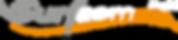depannage informatique le havre mac et pc