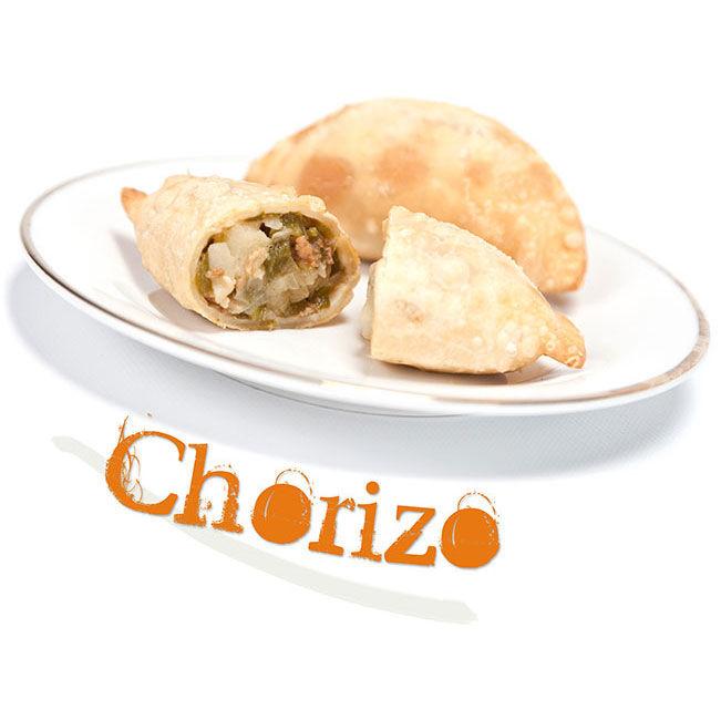 Chorizo - $2.99