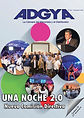 Revista #645 2015.12-TAPA.jpg