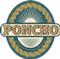 LOGO_PONCHO.png