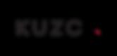 kuzco-logo - Copy.png