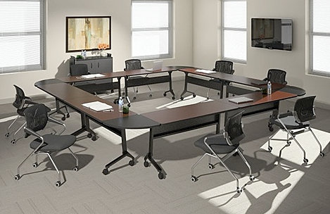New Used Office Furniture Monroe Township New Jersey Nyc Pa Training 6