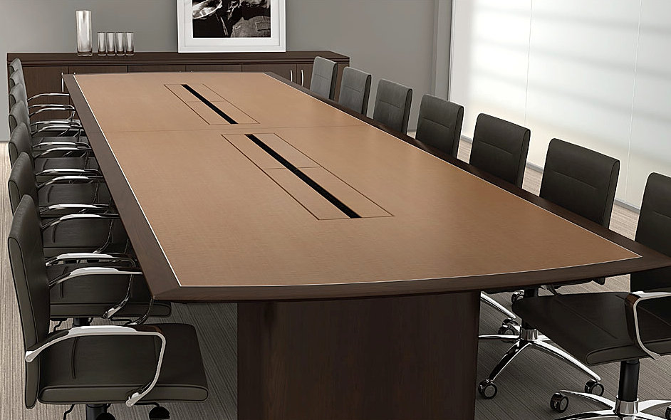 Comused Office Furniture New Jersey : New & Used Office Furniture: Marlboro Township New Jersey, NYC, PA ...