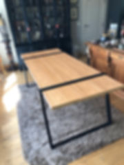 tafel19.jpeg