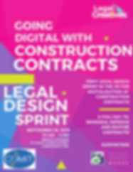 COMIT design challenge program.png