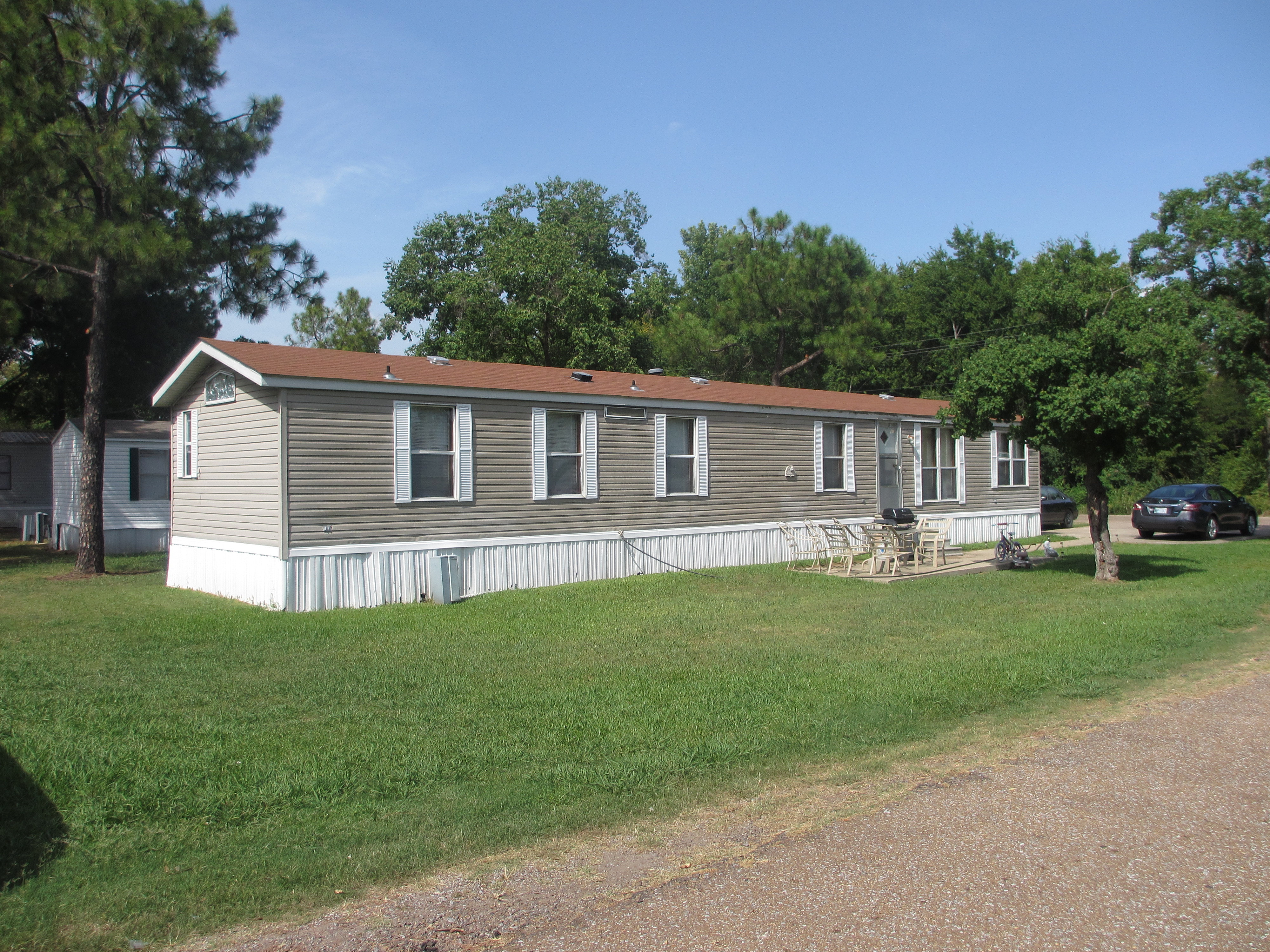 The Best 5 Star Greenville House Home Mobile Homes