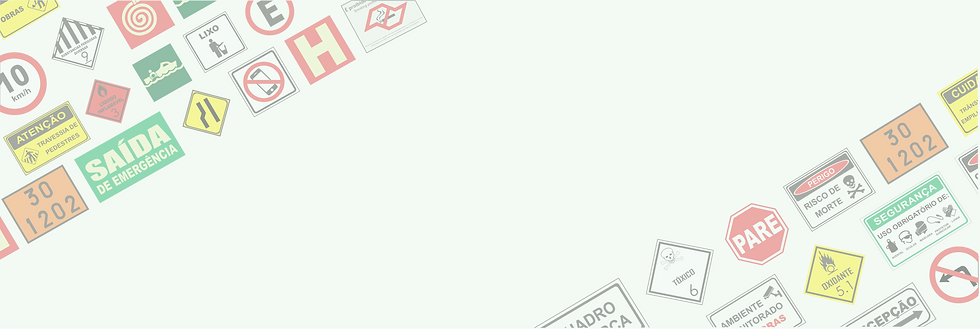 fundo banner3.png