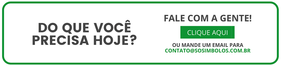 banner do que vc precisa (1).png