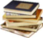 book-stack-psd321951.png