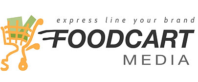 Foodcart Media, Digital strategy, Social Media