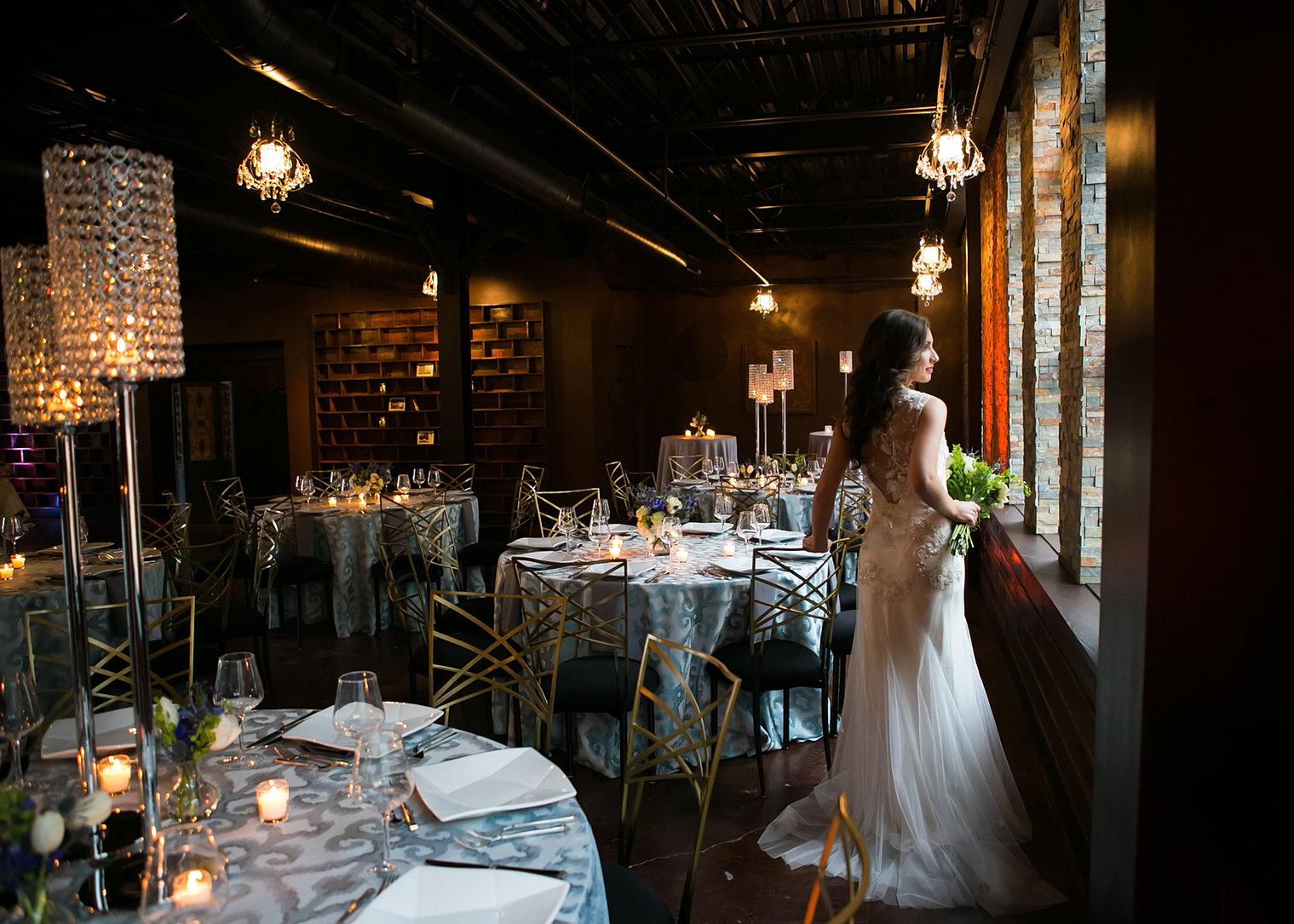 Wedding Reception Indianapolis Receptions Rustic Weddings