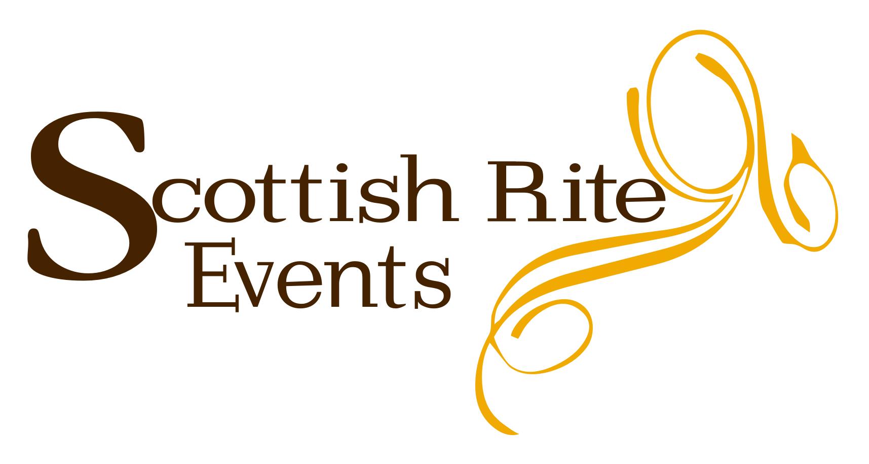 Scottish Rite Cathedral Wedding Reception Venue