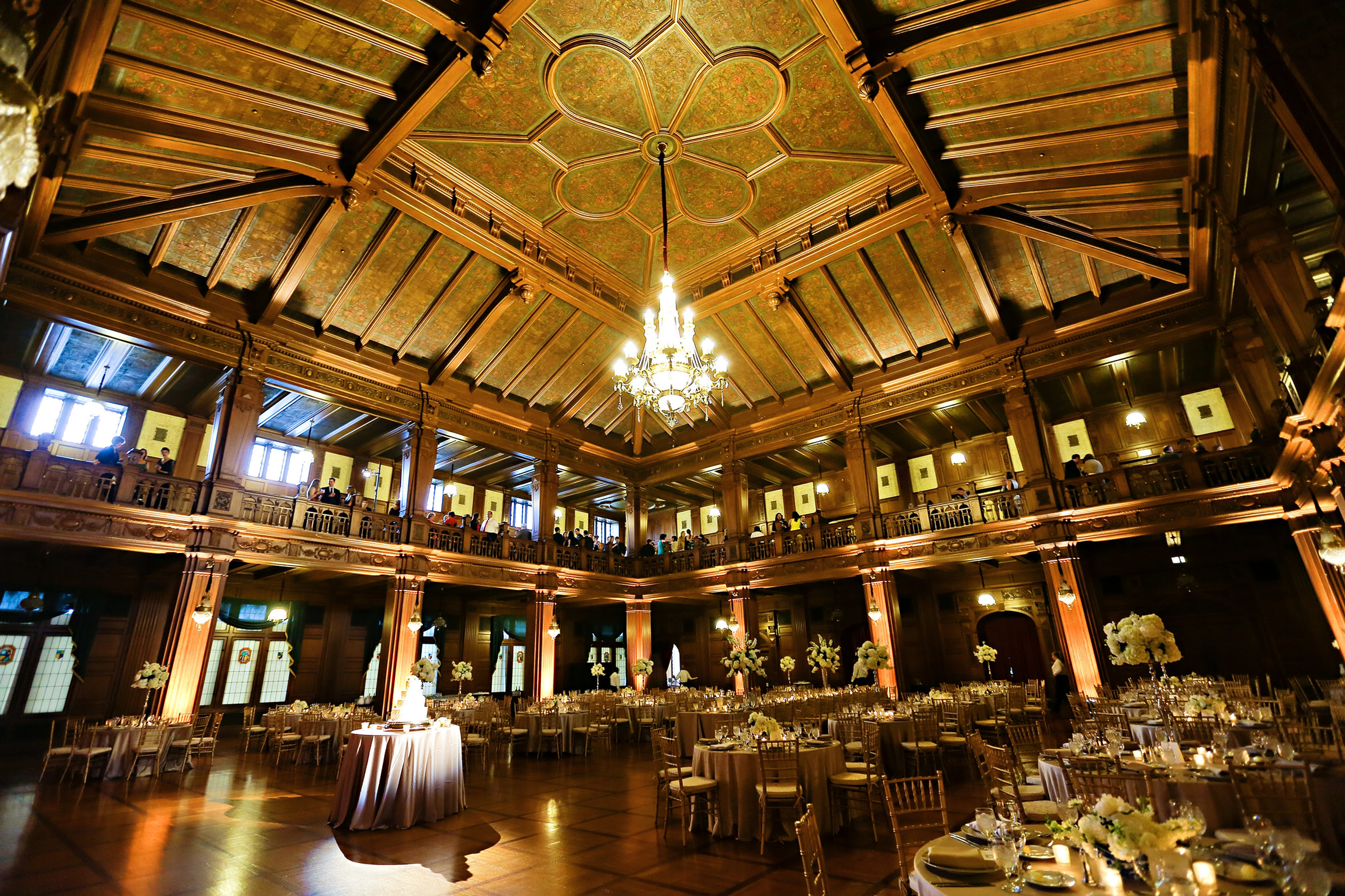 Wedding Reception Venues Indianapolis 28 Images And Corporate Events