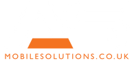 AS Mobile Solutions Logo