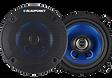 Blaupunkt Speakers
